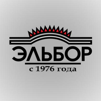 Эльбор